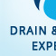 blockeddrains essex