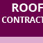 Roofing contractor in southend-on-sea